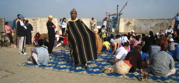 Maroc-9-mai-09-162-w